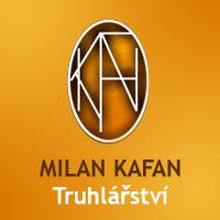 Truhlářství Milan Kafan