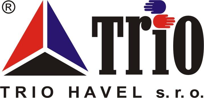 Trio Havel