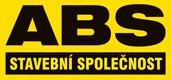 ABS Bílina